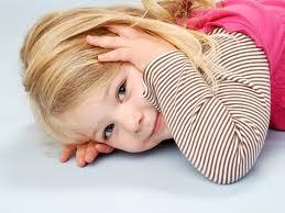 Toddler Nap