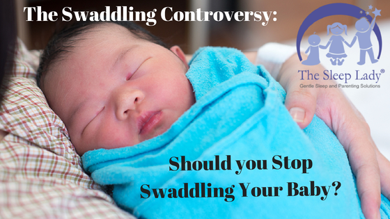 Swaddling-  A Comprehensive Guide (3)