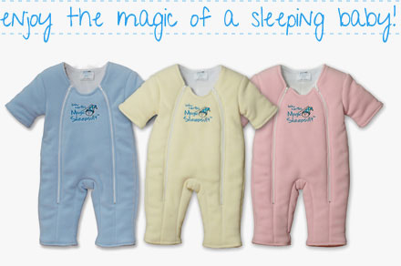 Product Recommendations Baby Sleep Coaching By The Sleep