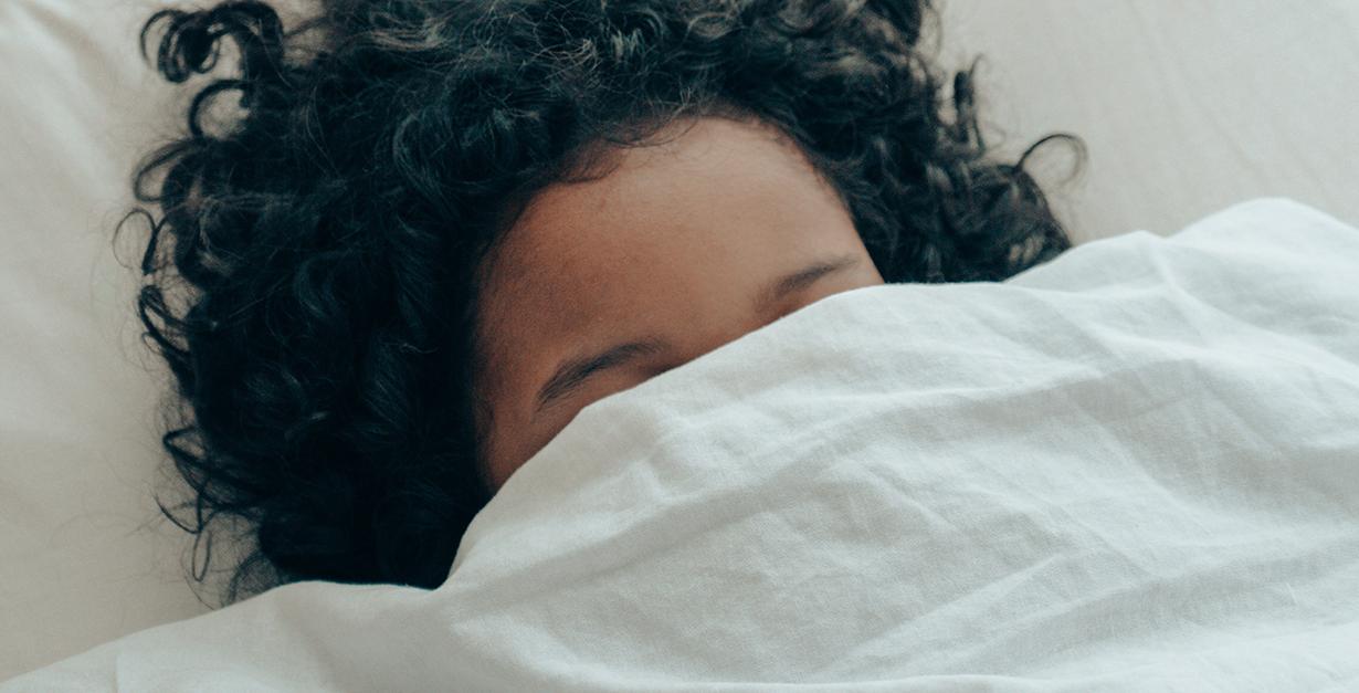 naps for preschoolers