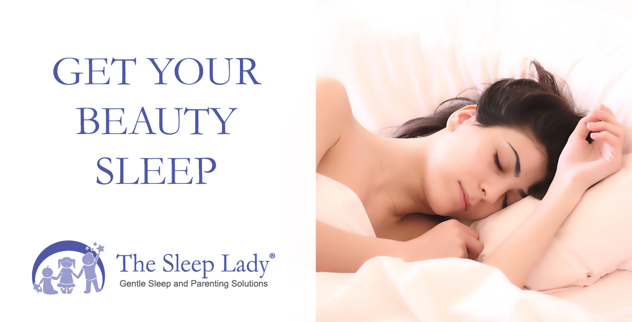 adult sleep