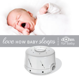 marpac-dohm-for-baby-2