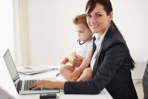 working-mom_d3mvvt