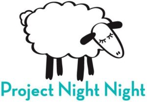 project-night-night