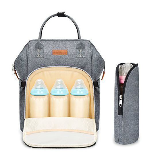 BabyCloth Diaper Bag