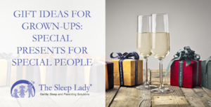gift ideas for grown-ups