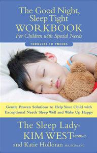 workbook-special-needs