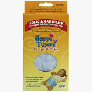 giveaway for dads happi tummi