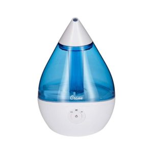 Crane Cool Mist Humidifier