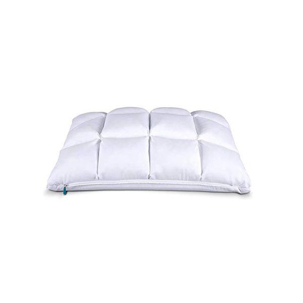 Leeza Pillow