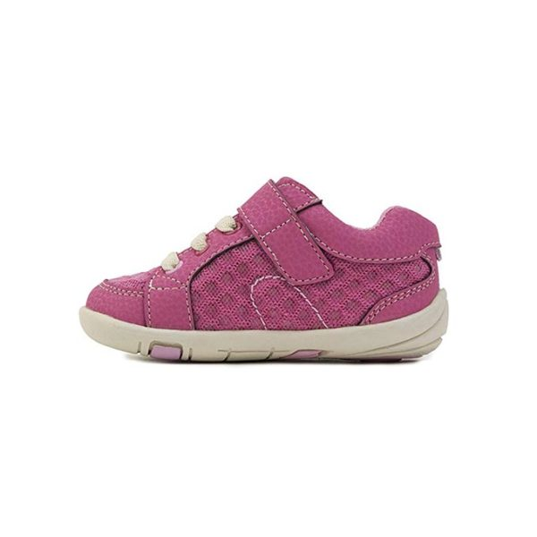 PediPed Shoes for Kids