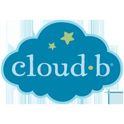 CloudB Brand Partner