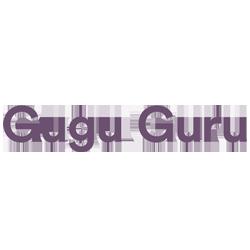 Gugu Guru Brand Partner