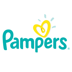 Pampers - Sleep Lady Partner
