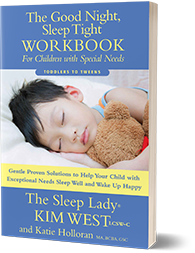 gnst-specialneeds-workbook-updated