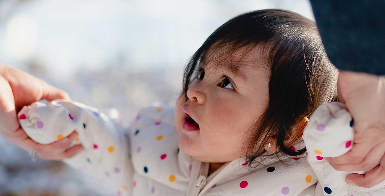 toddler sleep regression