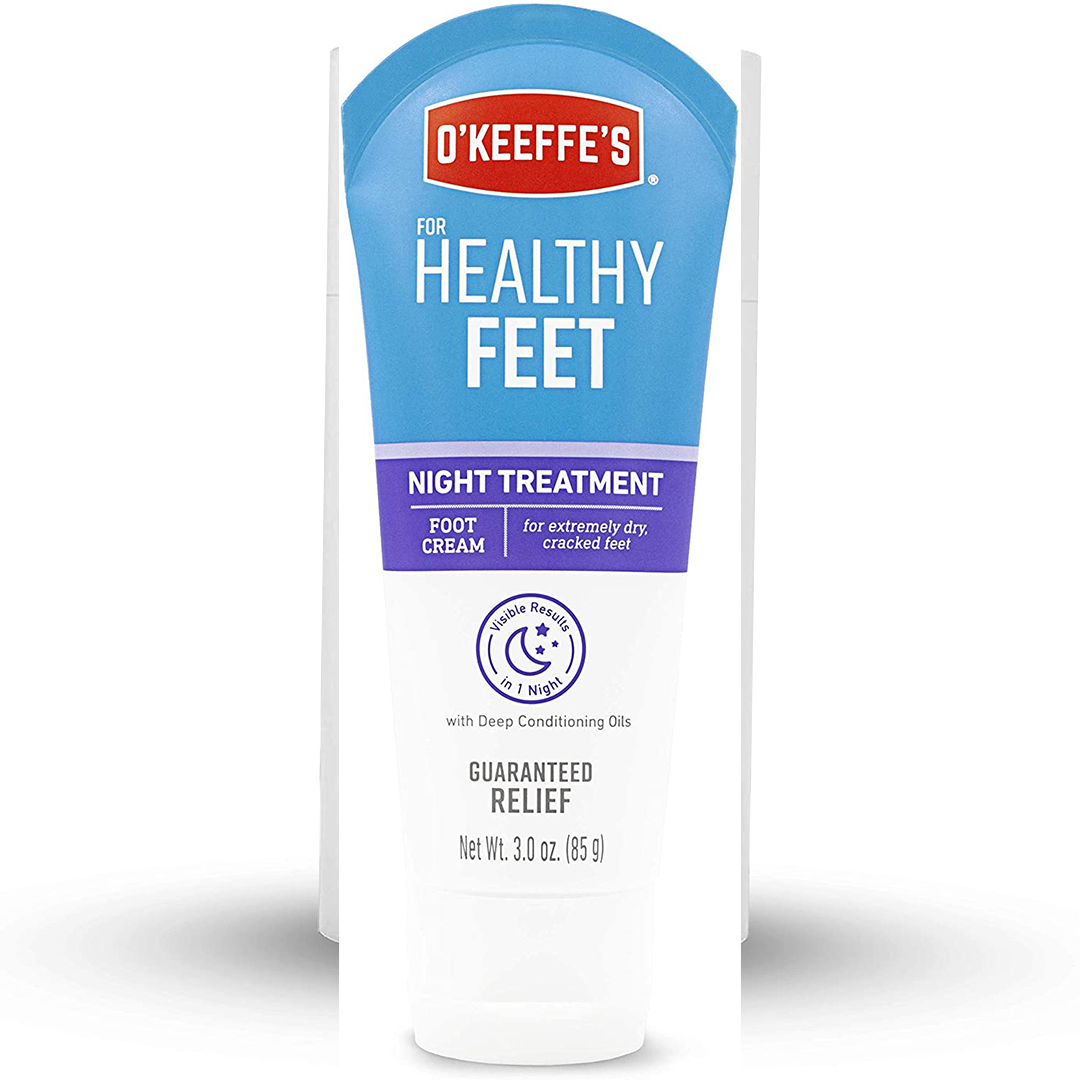 foot creme gifts for moms and kids