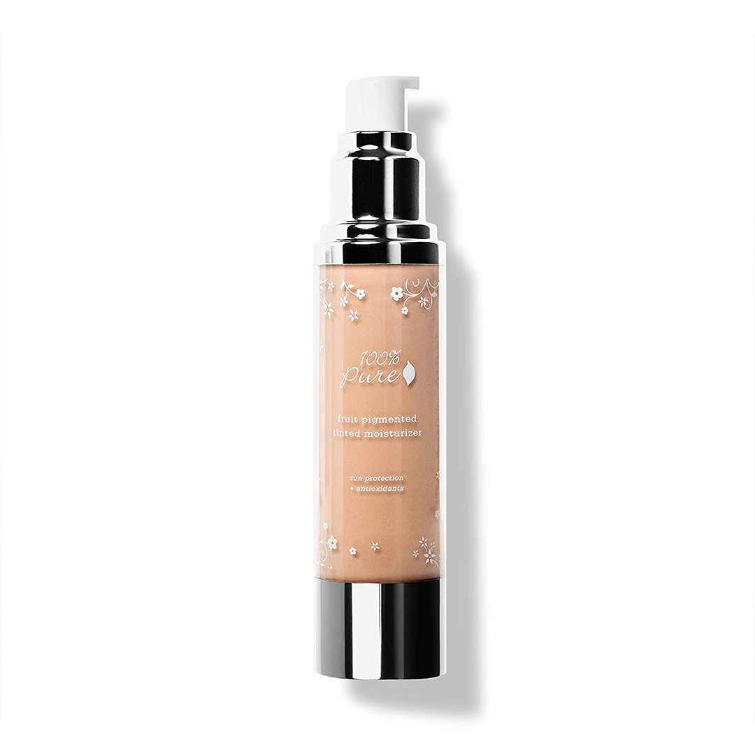 tinted moisturizer gifts for moms and kids