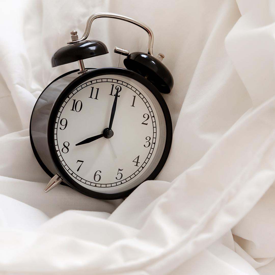 best sleep training tips