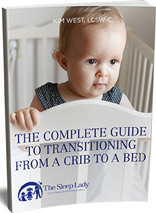 cover-complete-guide-transitioning-1