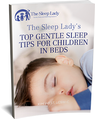 Top-tips-children-in-beds-guide-large