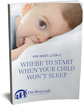 Where-to-Start-guide-large-1