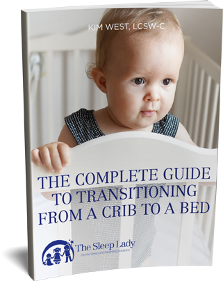transitioning-crib-to-bed-large